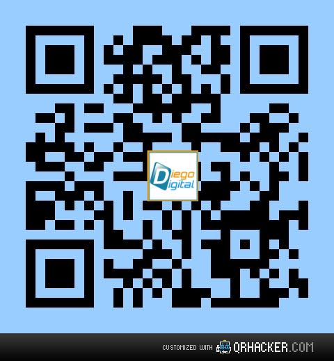 diegodigital.com código qr