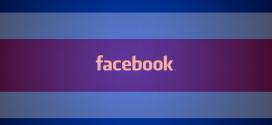 Los famosos de facebook en Costa Rica